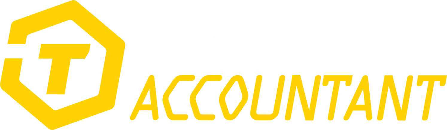 Tradies Account