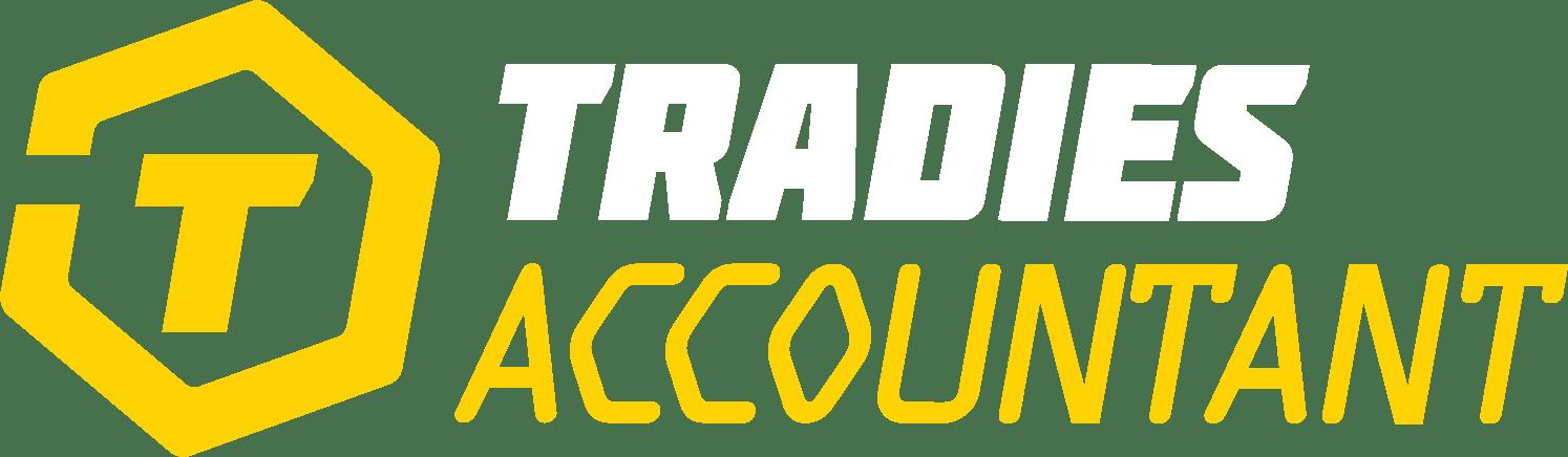 Tradies Account
