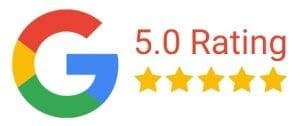 5.0-RATING